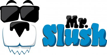 Mr Slush